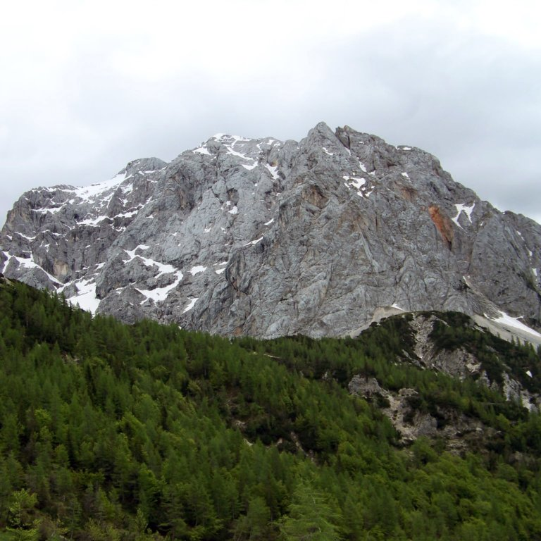 triglav-nationalpark