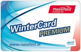 winter-card-premium